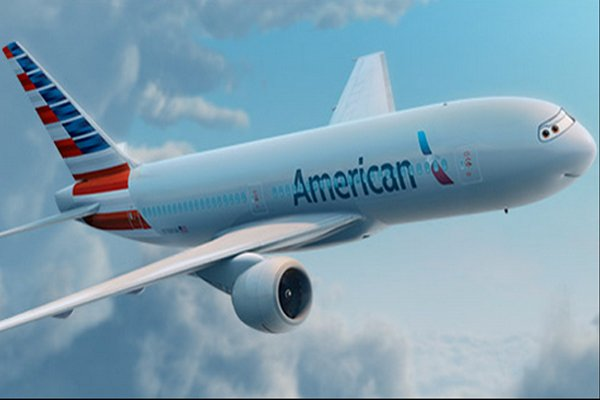 7 hurt on American Airlines jet