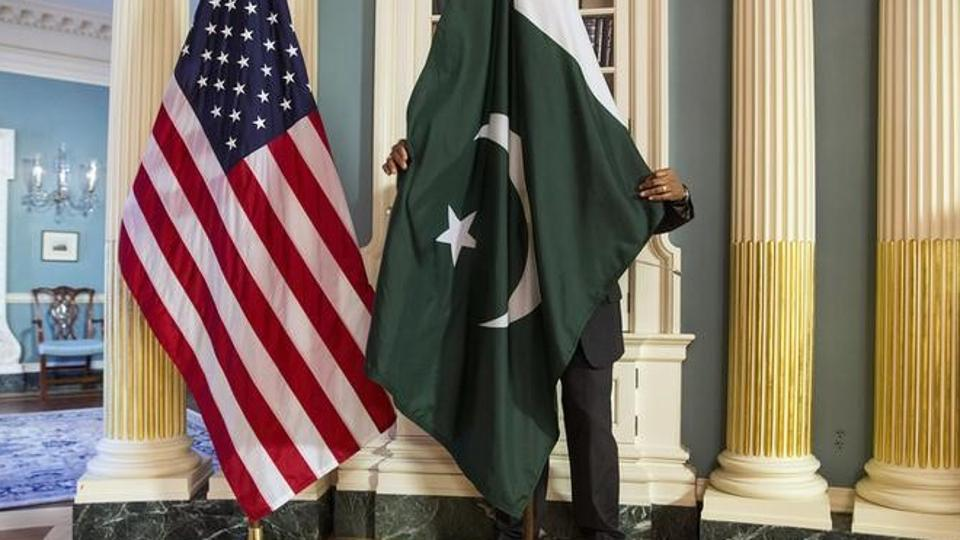 US dept of State advises citizens to reconsider their travel to Pakistan