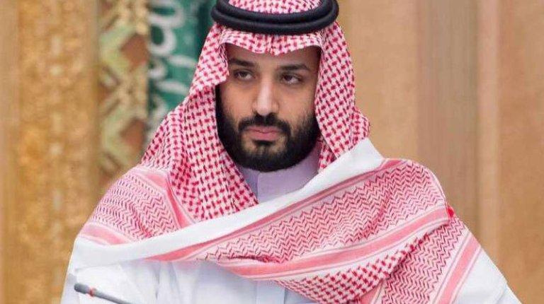 Saudi Arabia to send Syrians an additional $100 million of humanitarian aid