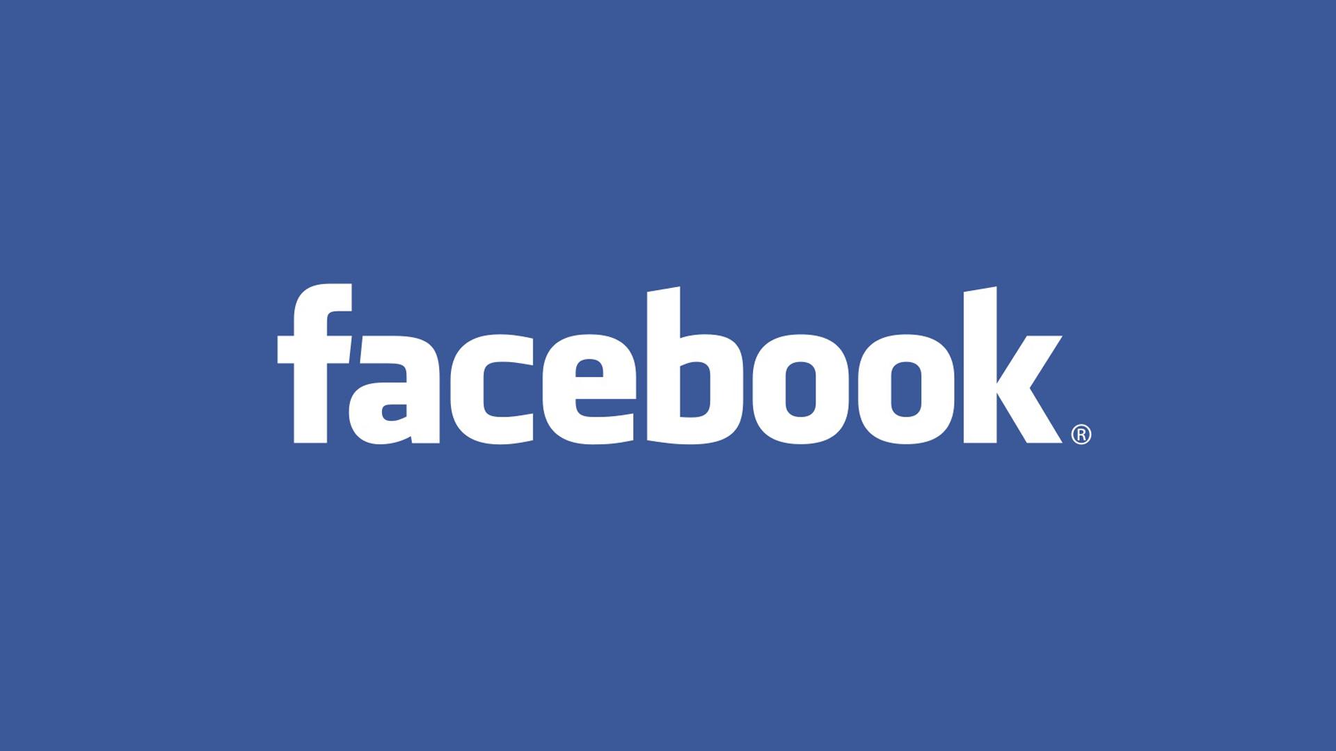 Facebook simplifies cross-posting across its apps