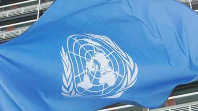 Major Gen Menon  appointed as UNDOF head