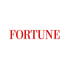 Fortune Businessperson of the Year list: Here is why Satya Nadella, Aditya Puri, Ajay Banga stand out
