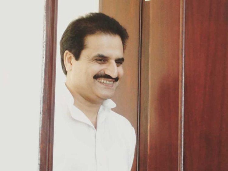 COVID-19: Pakistani doctor Mohammad Usman dies from coronavirus in Abu Dhabi