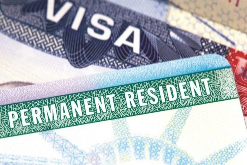 Indians will pay $50,000 more for US investor visa from April