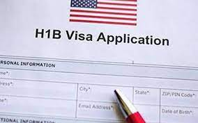 US to hold rare 2nd lottery for H-1B visa applicants