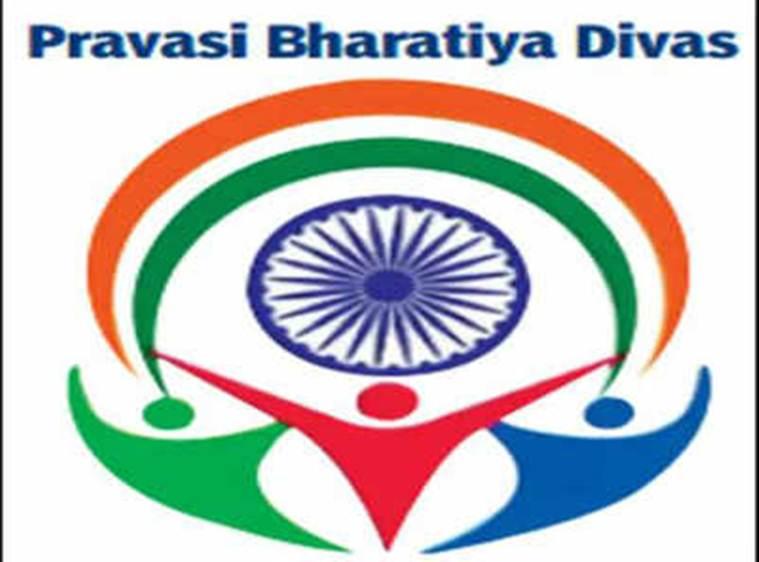 16thpravasibharatiyadivasconventiontobeheldtomorrow