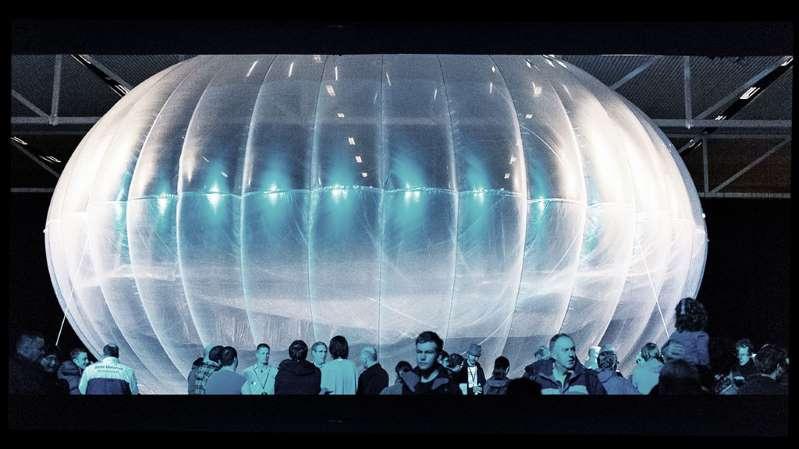 kenyaandgooglejoinhandstomake'internetballoons'—1000userscanloginfromeach