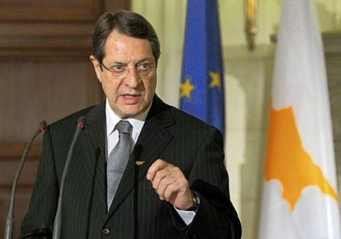 cyprus:euopposespeacedealgivingturkskeyfreedoms