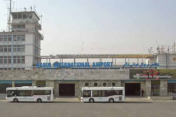 kabulinternationalairportreopensforevacuationprocess:us