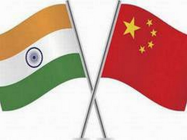 India, China agree to peacefully resolve border issue: MEA