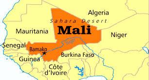 Militants in Mali kill 18 civilians in double ambush