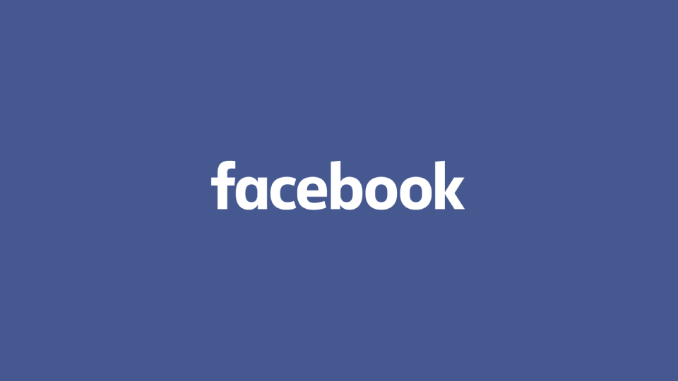 Facebook sues China-based companies over fake accounts