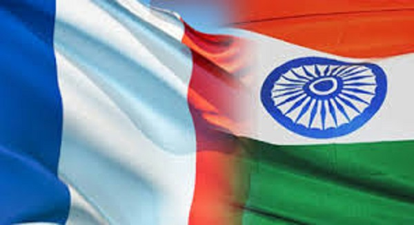 India, France decide to deepen cooperation in cyber security sector