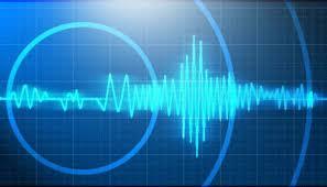 Moderate earthquake shakes Pakistan