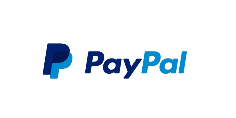 PayPal declines to come to Pakistan: Official