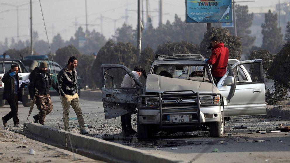 stickybombblastskilltwoinkabul:afghanofficial