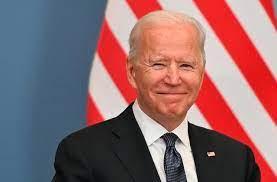 Biden, Putin ready for long-anticipated summit