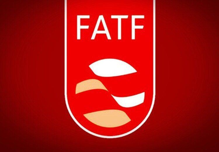 FATF retains Pakistan on its grey list