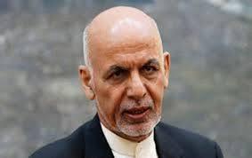afghanprezrejectsreleaseofinsurgentprisonersinustalibandeal