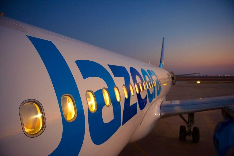 Kuwaiti airline launches new flights to Saudi holy city