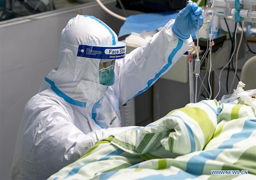 chineseauthoritiesannounce1287confirmedcasesofpneumonia