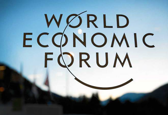 World Economic Forum to begin in Davos today