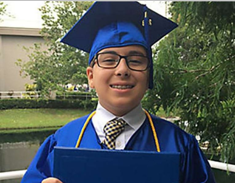 gifted-with-knowledge-boy-11-graduates-from-fla-college