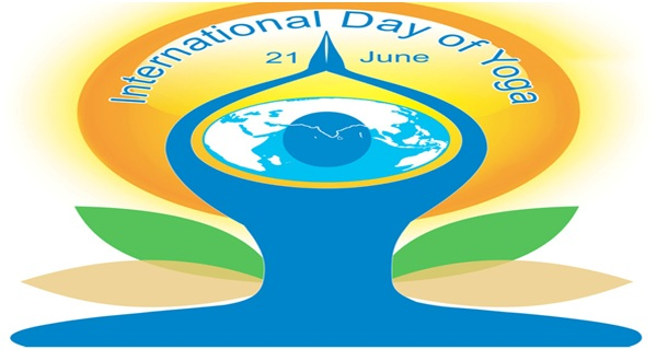 Yoga enthusiasts in UAE will again assemble on June 20, 21 & 22 to celebrate International Yoga Day