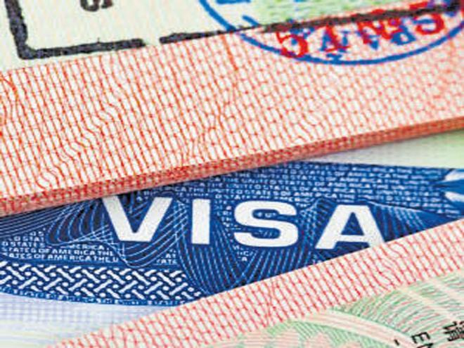 Getting H-1B visa gets harder now