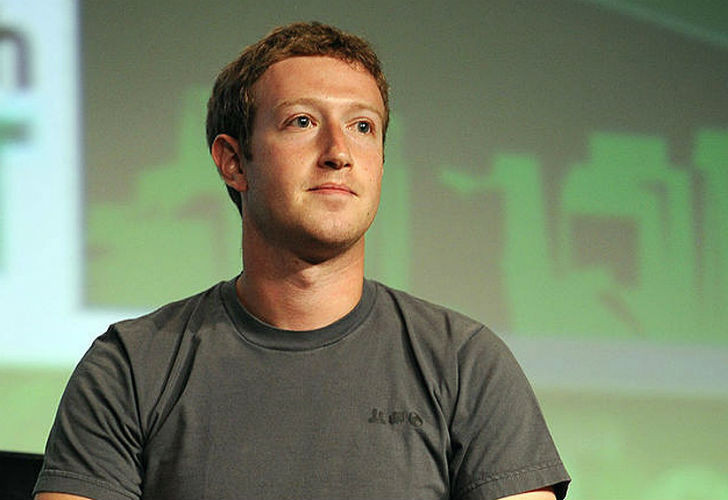 British Parliamentary committee asks Facebook Chief Mark Zuckerberg to testify in data misuse case