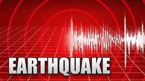 6.1-magnitude earthquake hits Indonesia