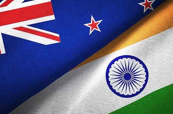 indianewzealandcallforrulesbasedinternationalorderandfreeopeninclusiveindopacificregion