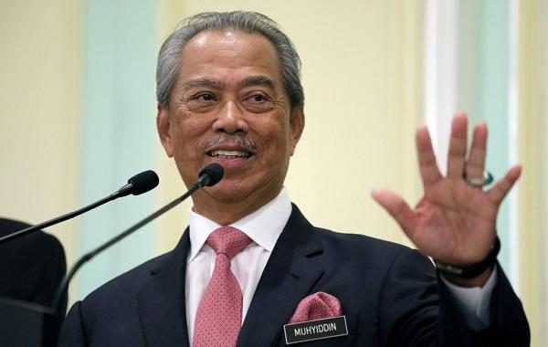 malaysianpmresignsafterfailingtogetmajoritysupport