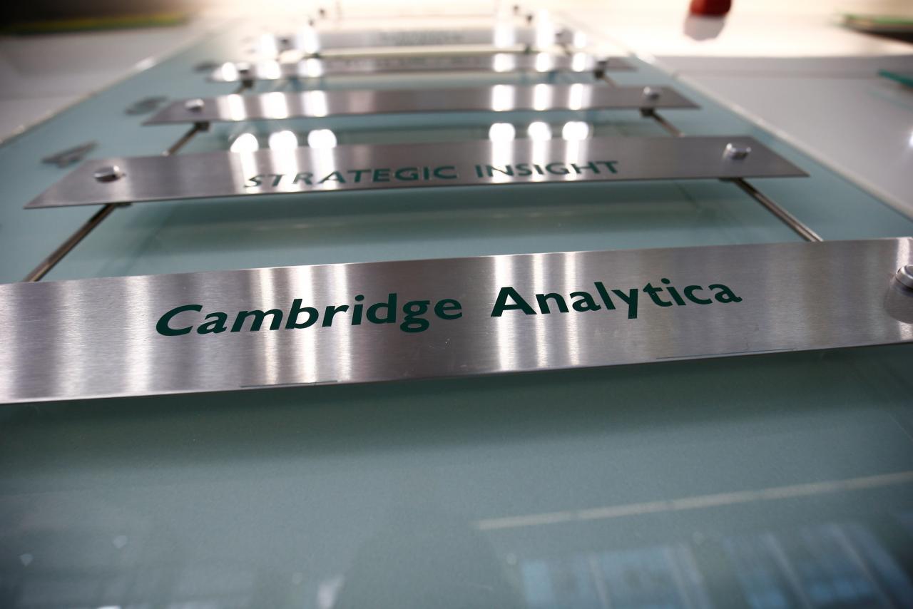 brazilian-prosecutors-to-investigate-cambridge-analytica