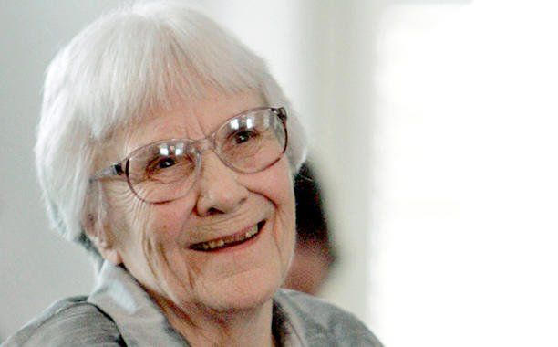 US writer Harper Lee dies at the age of 89