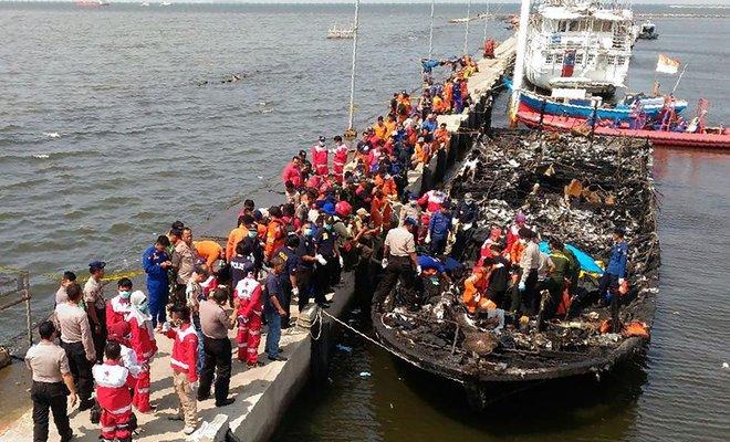 indonesiantouristboatcaptainheldafterdeadlyfire