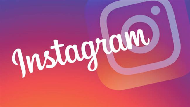 Instagram users can now add soundtrack to