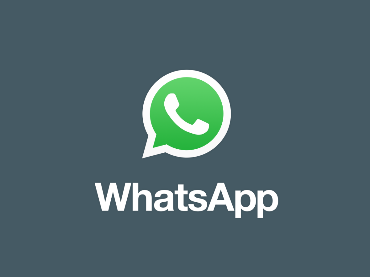 WhatsApp delays new privacy policy by three months