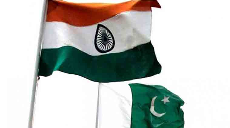 Pak summons envoy after 7 soldiers killed in firing