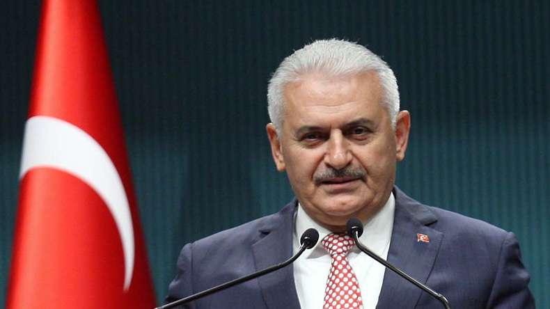 turkishpmbinaliyildirimaccusesusofsupportingterrorisminsyria