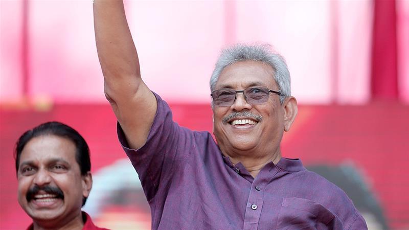 srilankanpresidentdissolvesparliament