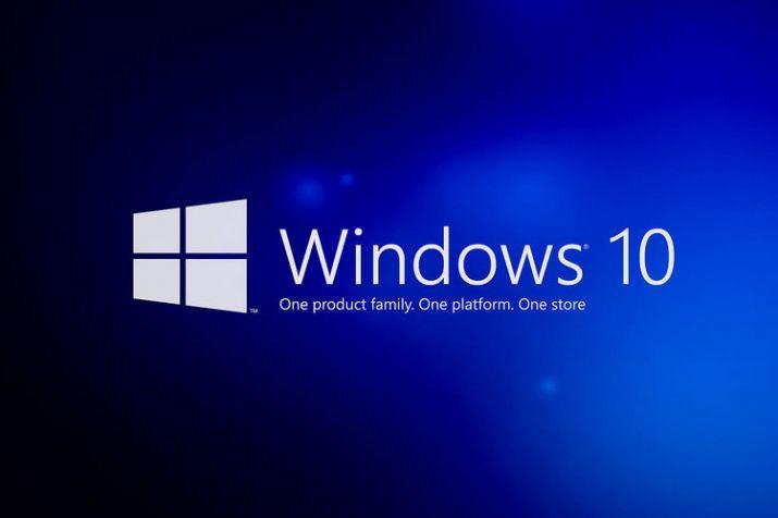 Microsoft fixes bug, re-releasing windows 10 October update