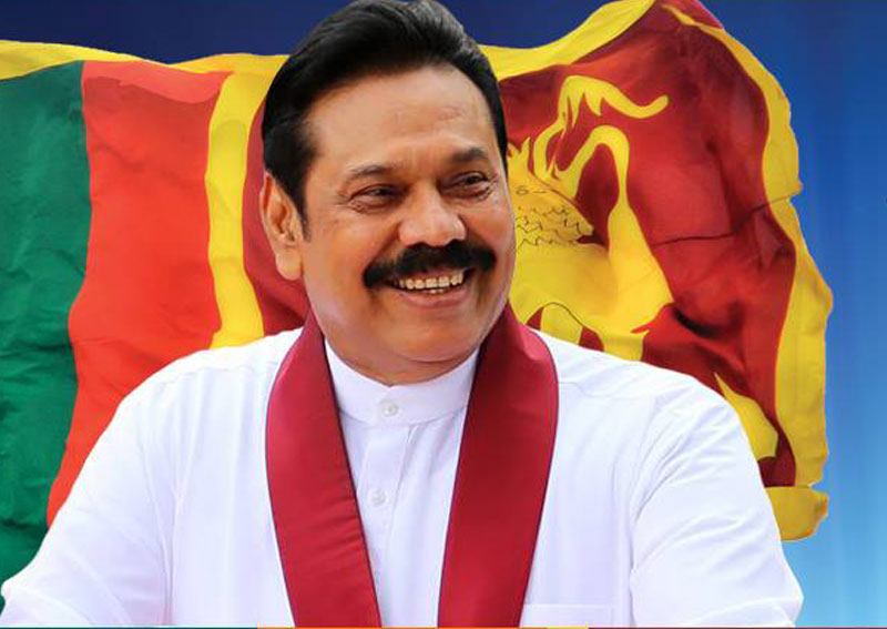 Sri Lankan Parliament to take up fresh no-confidence motion