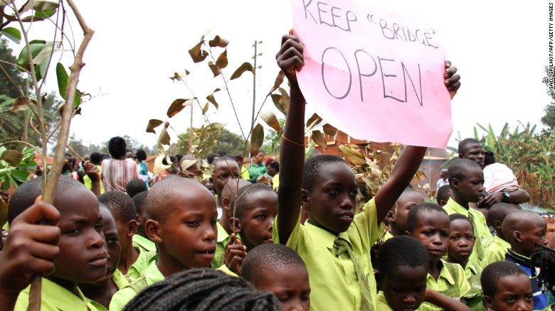 ugandaisshuttingdownschoolsfundedbymarkzuckerbergbillgates