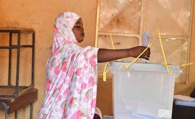 nigervotesinpresidentiallegislativeelections