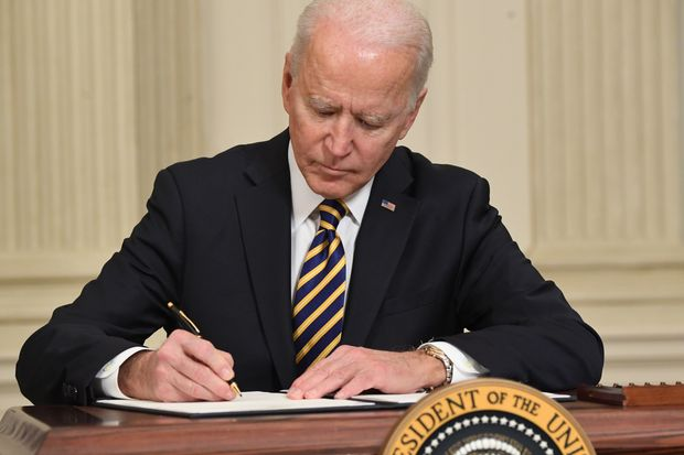 bidensignsexecutiveordertoreviewsemiconductorshortage