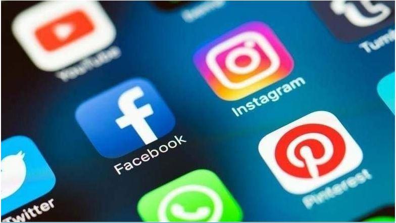 Dubai Police warn against these social media accounts