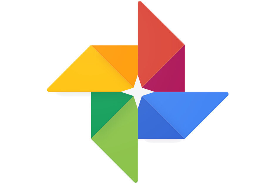 New controls for users to share albums in Google Photos