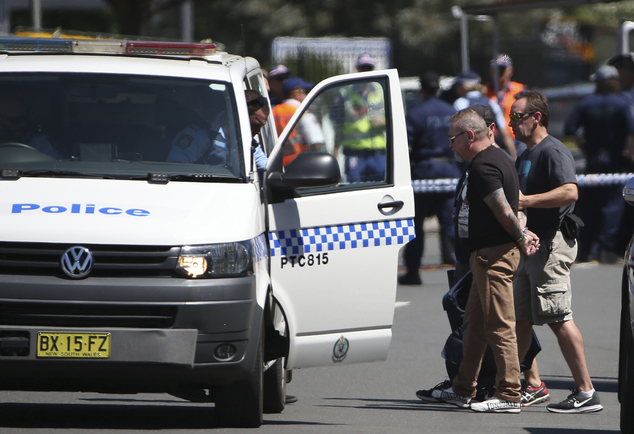 onedead2injuredinshootinginwesternsydney