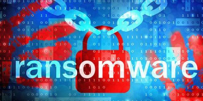 Ransomware attack should be wake-up call for govts: Microsoft